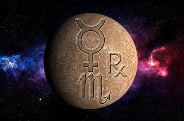 Mercury-in-Scorpio-Rx2014